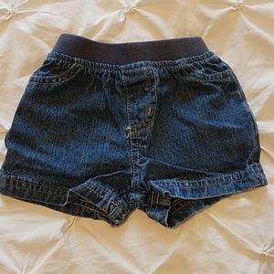 Circo Shorts